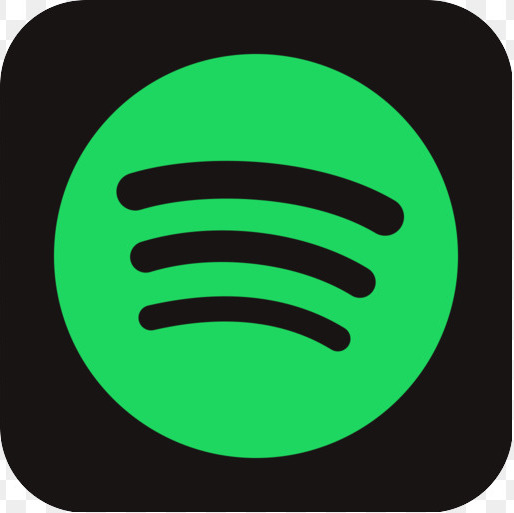 kisspng-spotify-mobile-app-computer-icons-app-store-music-free-icon-spotify-png-5ab0f16d17b740.7721318515215455810972.jpg