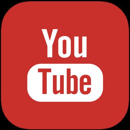 Flurry_YouTube_Alt2.png