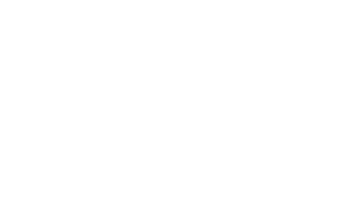 Berlin_International_Film_Festival_logo-white.png