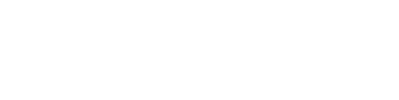 Museum_of_Modern_Art_logo-white.png