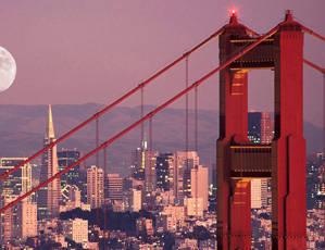 Evening San Francisco city wallpaper.jpg