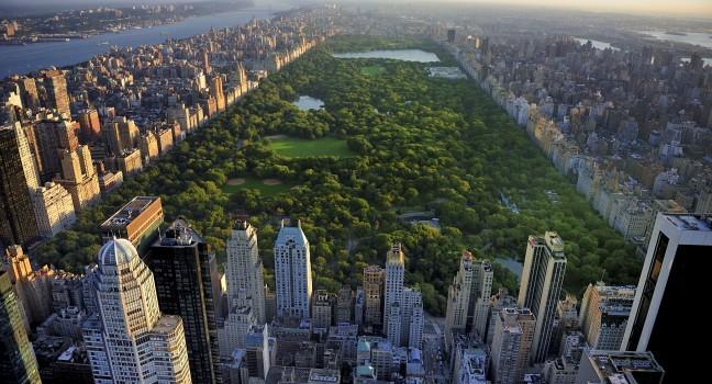 central-park-manhattan-new-york-city-new-york-usa_main.jpg