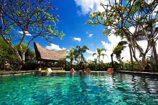 best-resorts-bali.jpg
