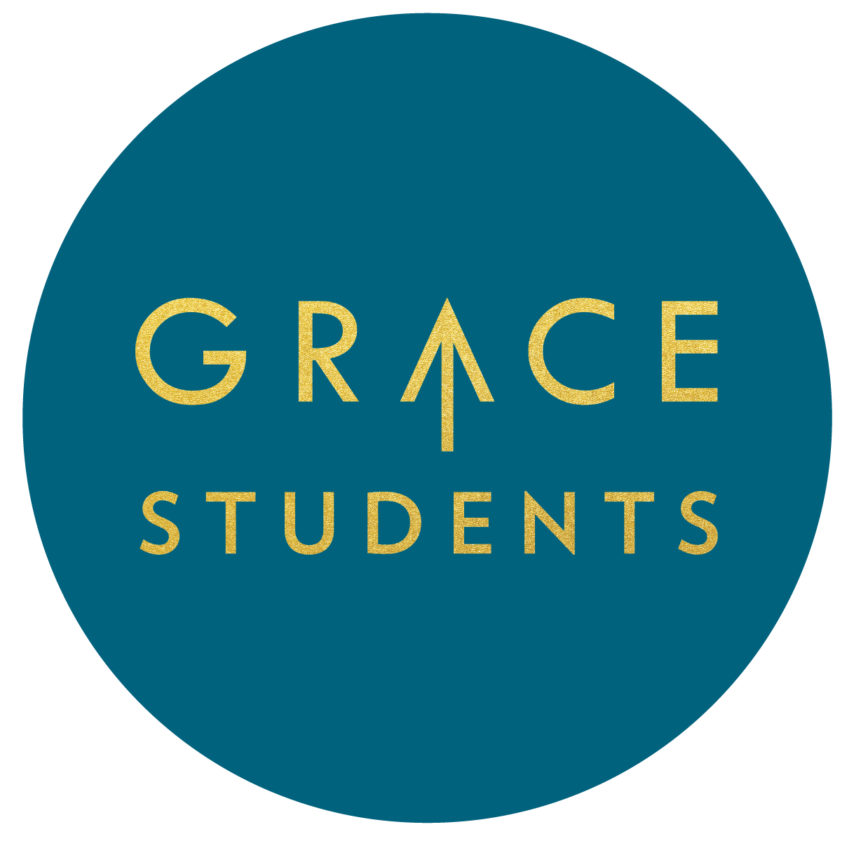 Grace-Students-Icon.png