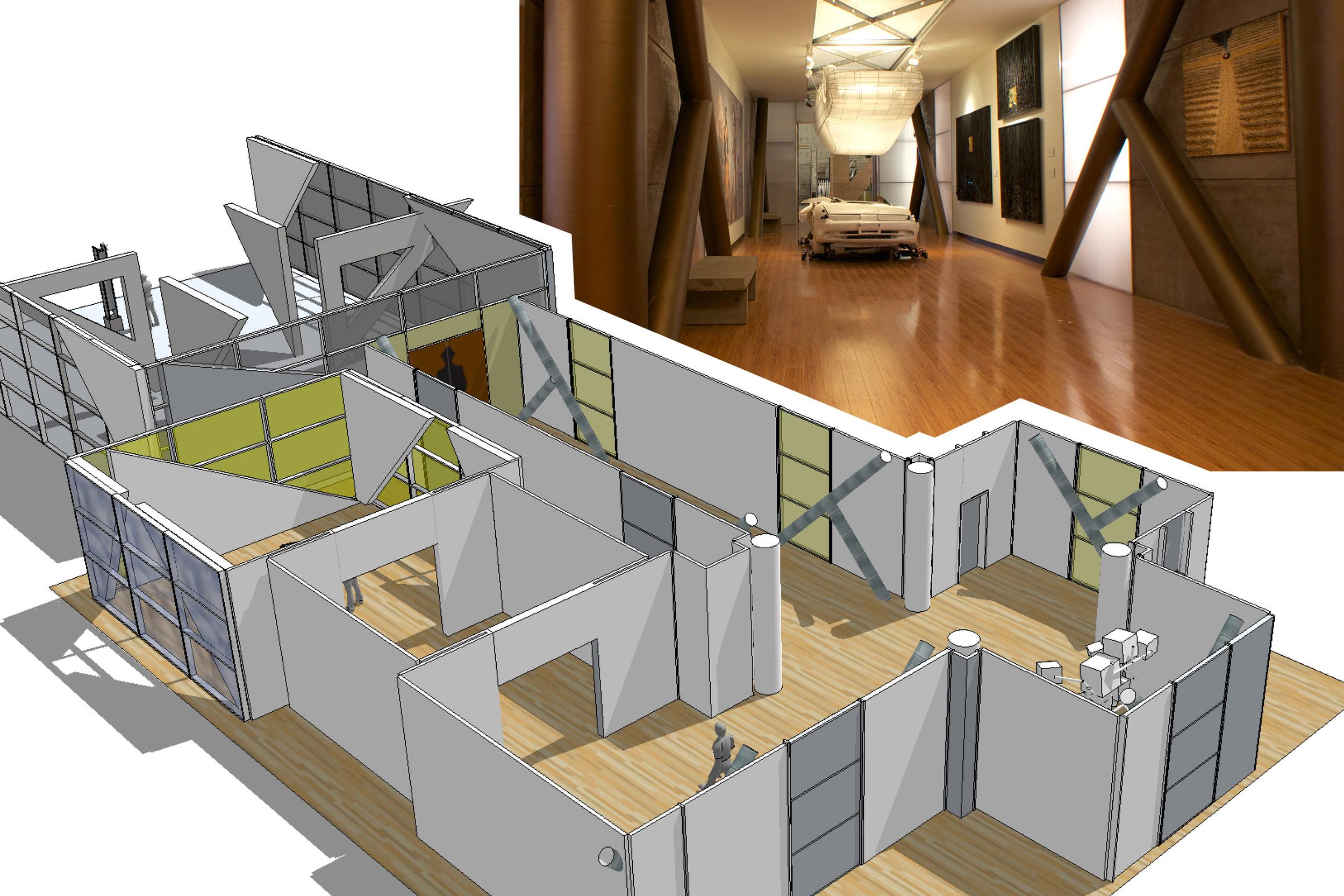 museumplan.jpg