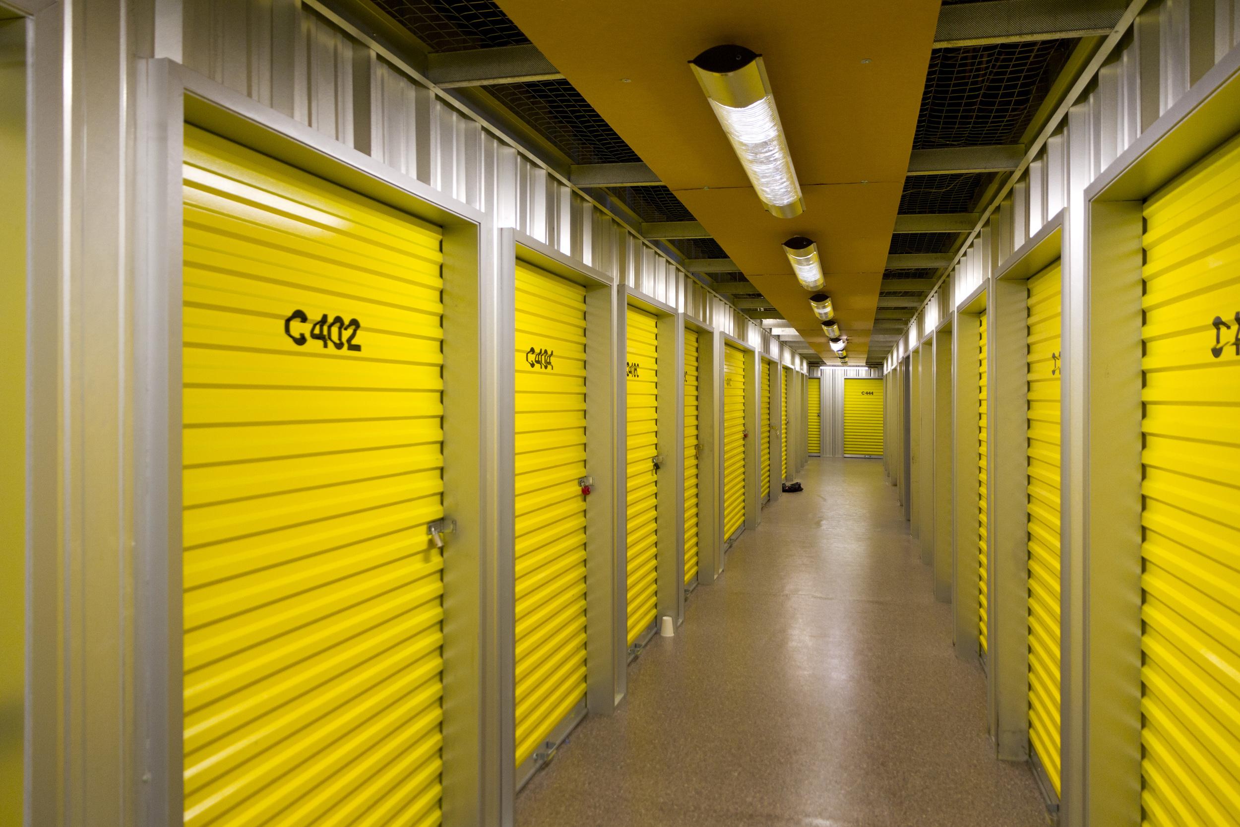 storage_hall_004.jpg