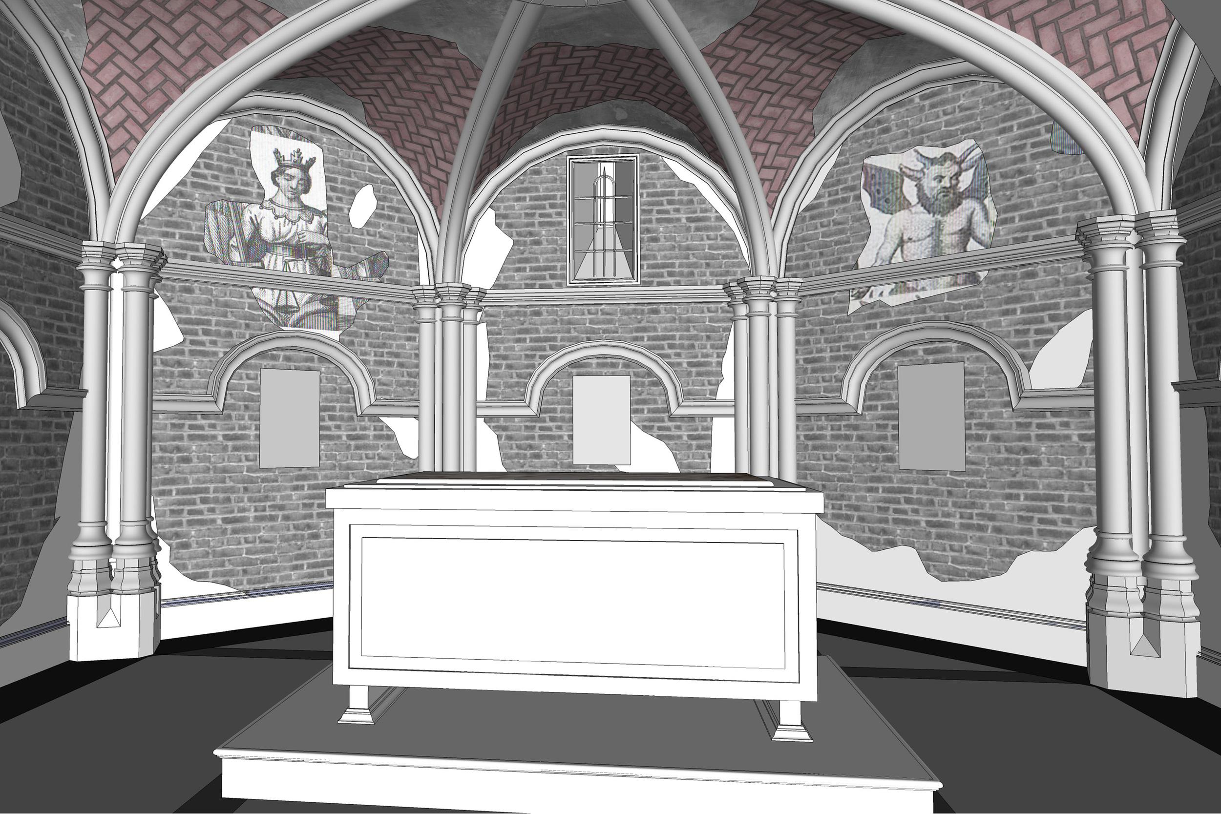 crypt1.jpg
