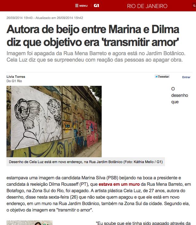 http://g1.globo.com/rio-de-janeiro/noticia/2014/09/autora-de-beijo-entre-marina-e-dilma-diz-que-objetivo-era-transmitir-amor.html