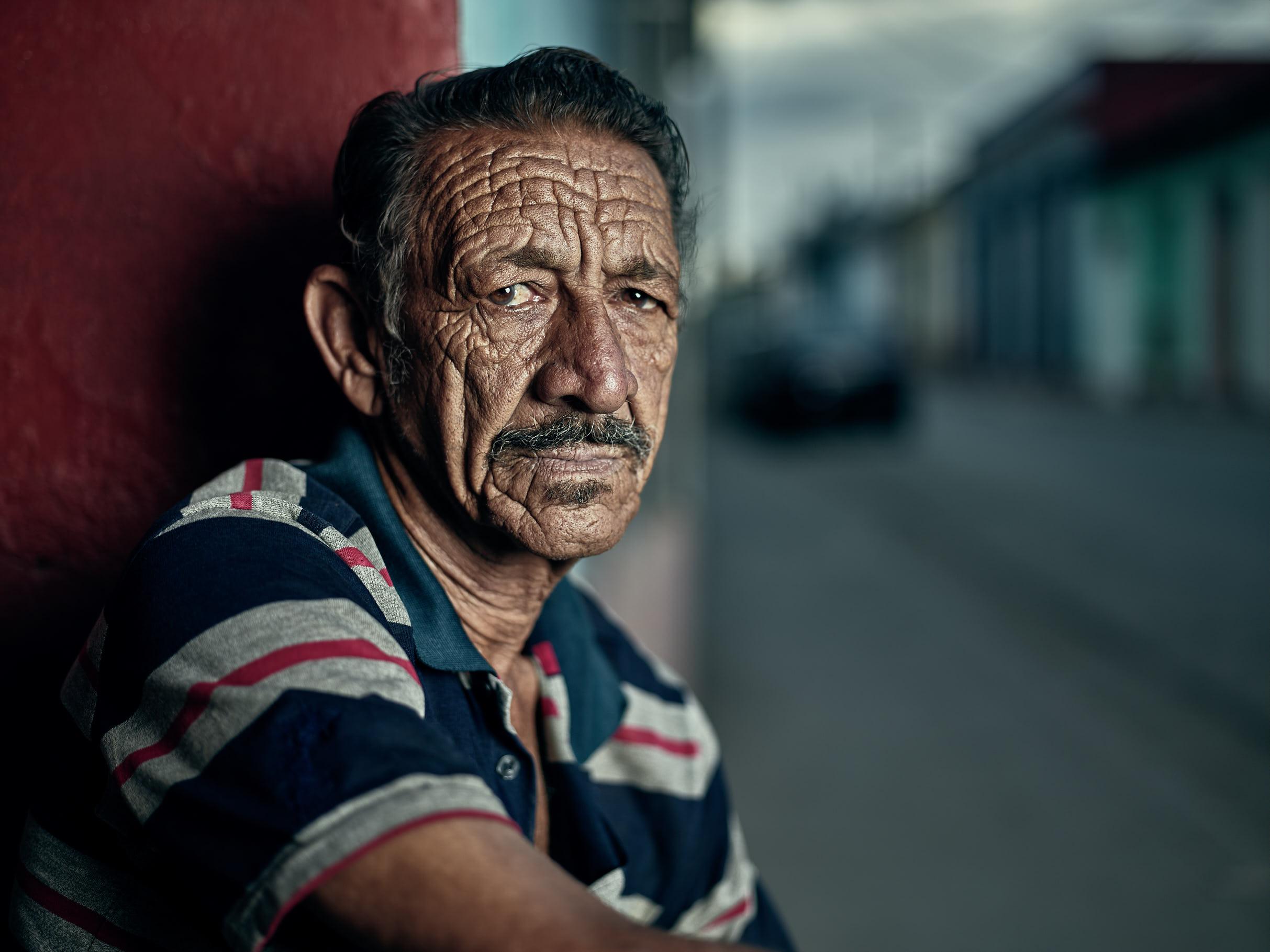 Cuba 2016186.jpg