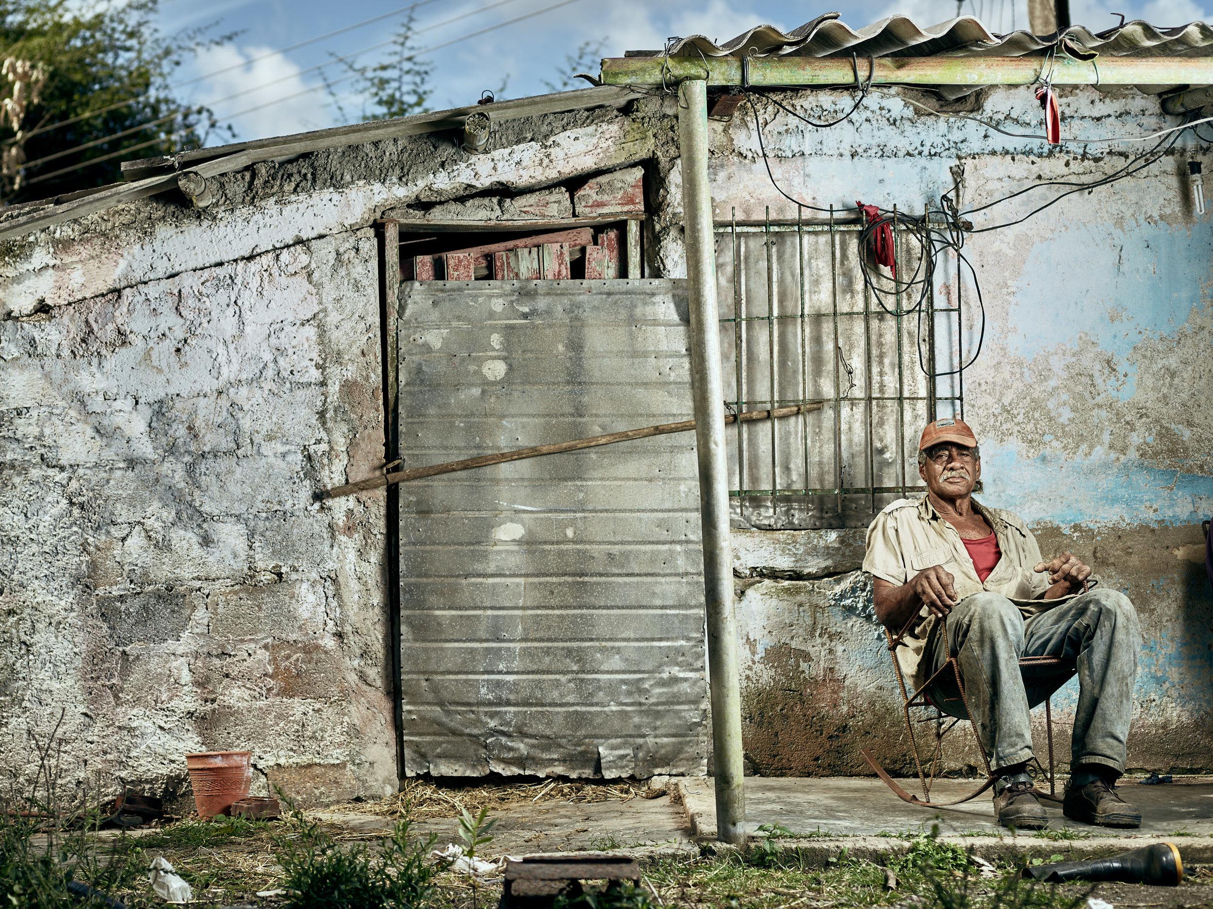 Cuba 201616.jpg