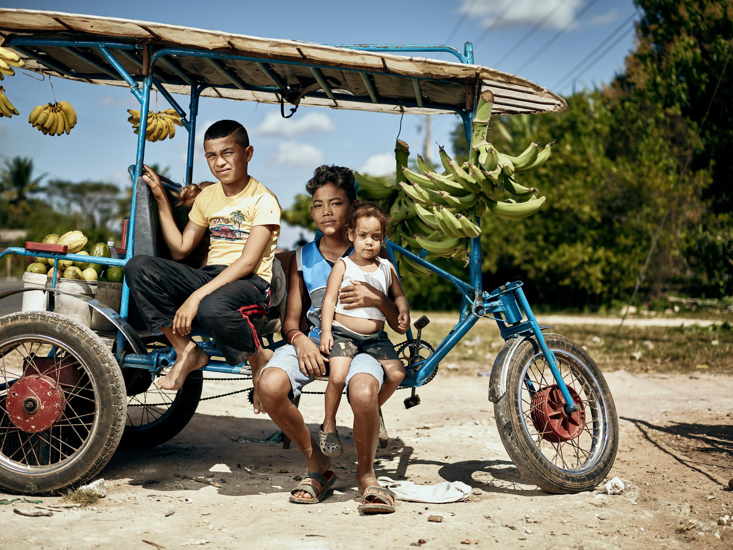 Cuba 201621.jpg