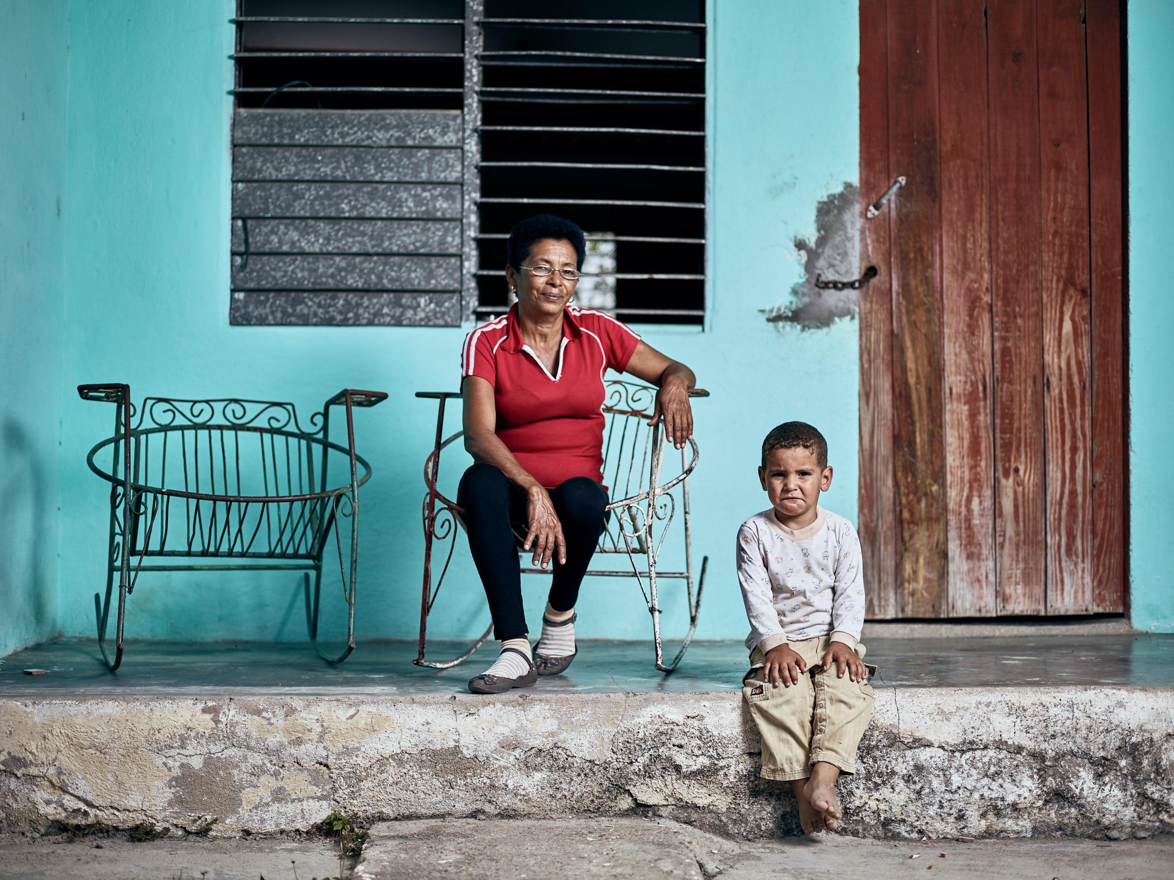 Cuba 201665.jpg