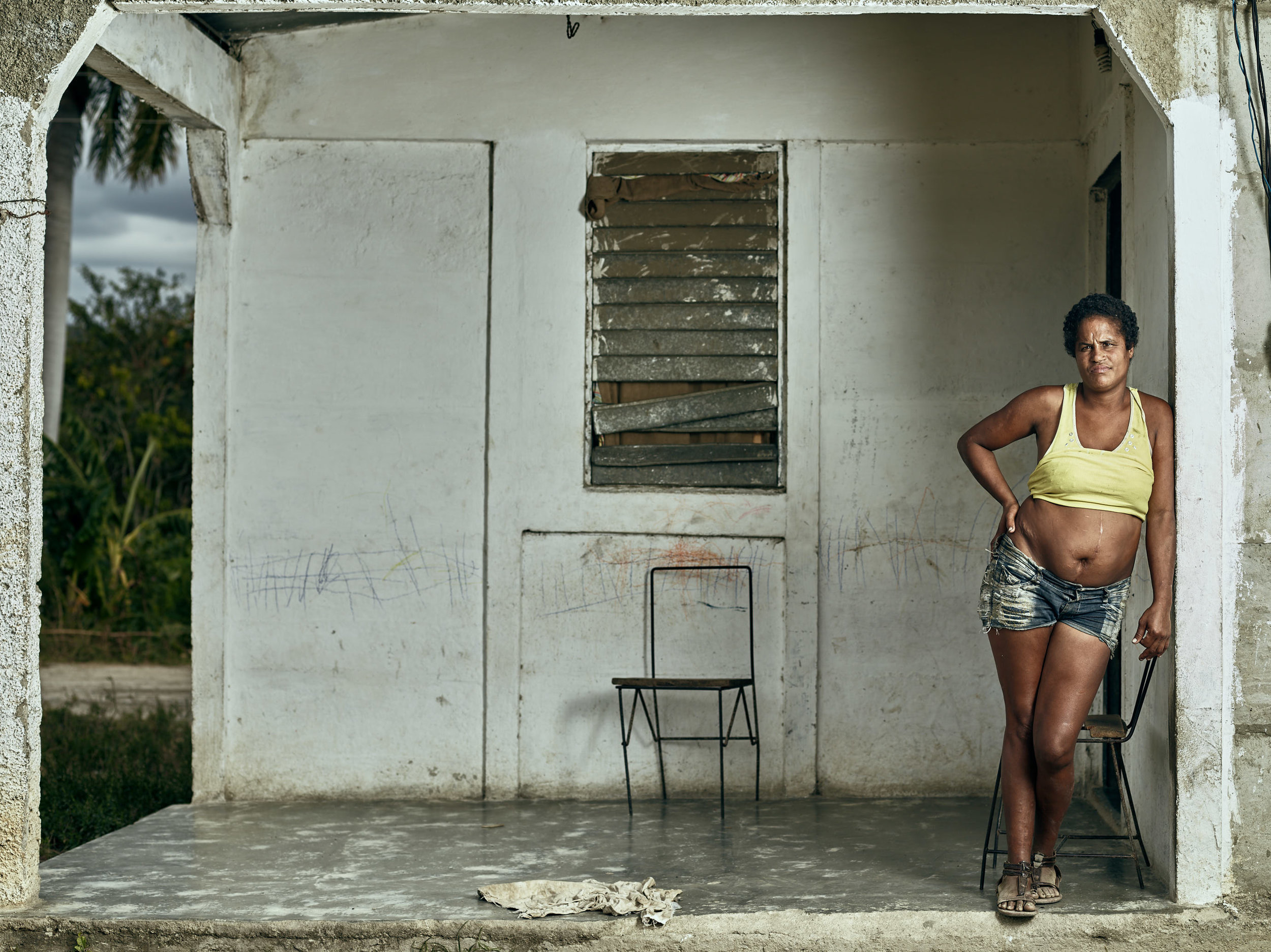 Cuba 201680.jpg