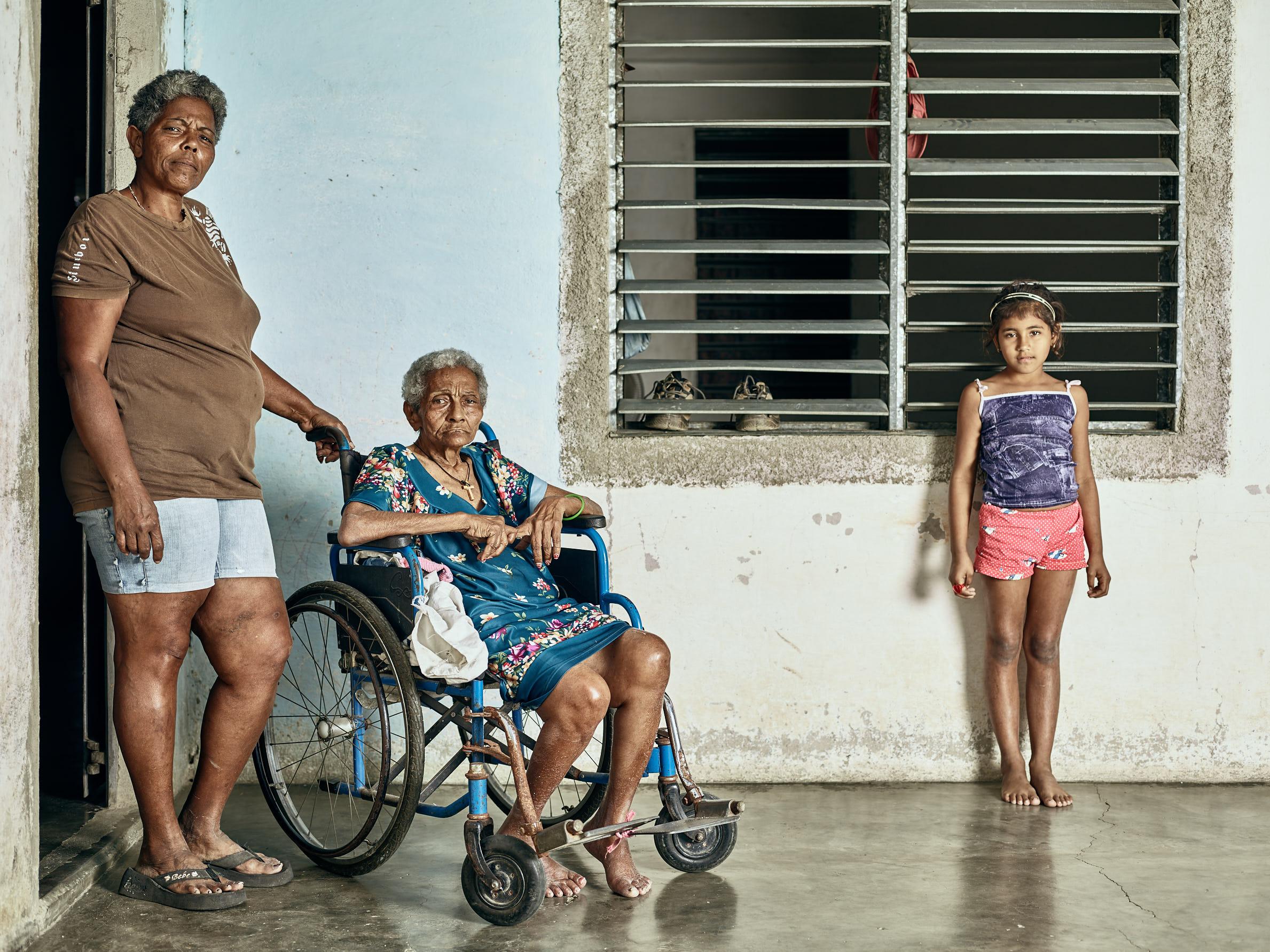 Cuba 201682.jpg