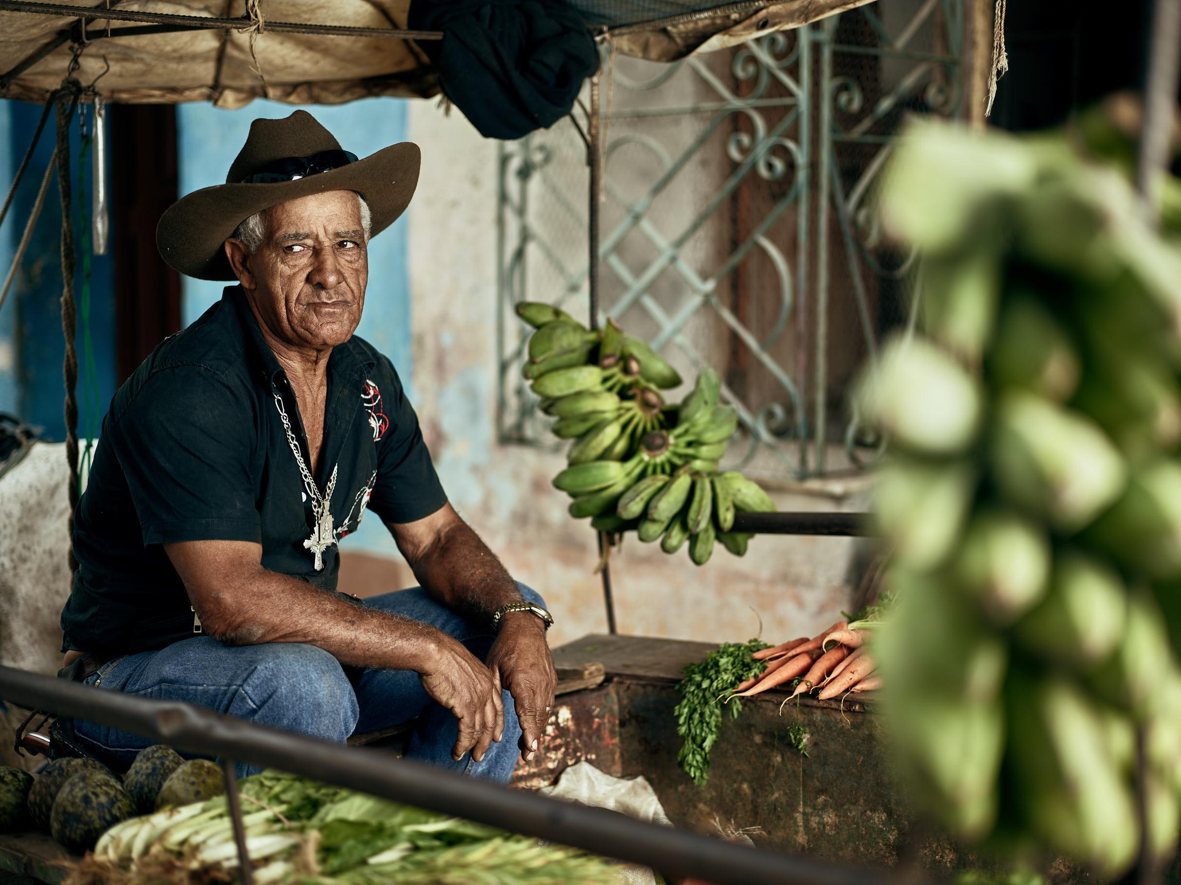 Cuba 2016100.jpg