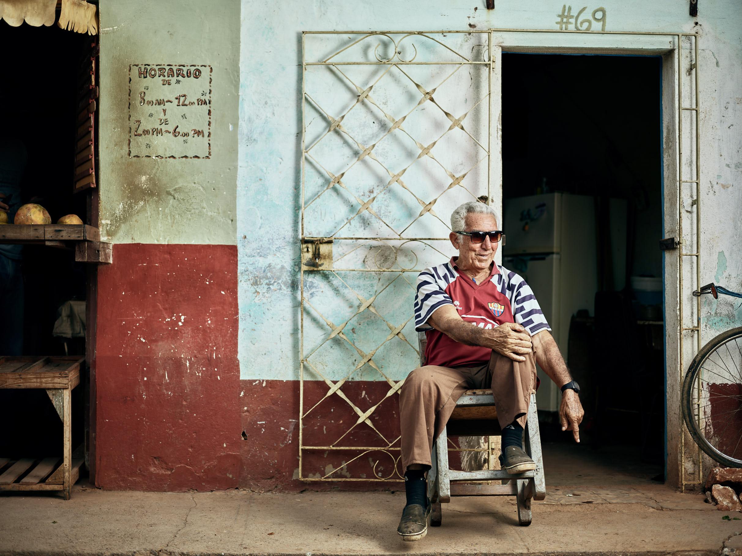 Cuba 2016106.jpg