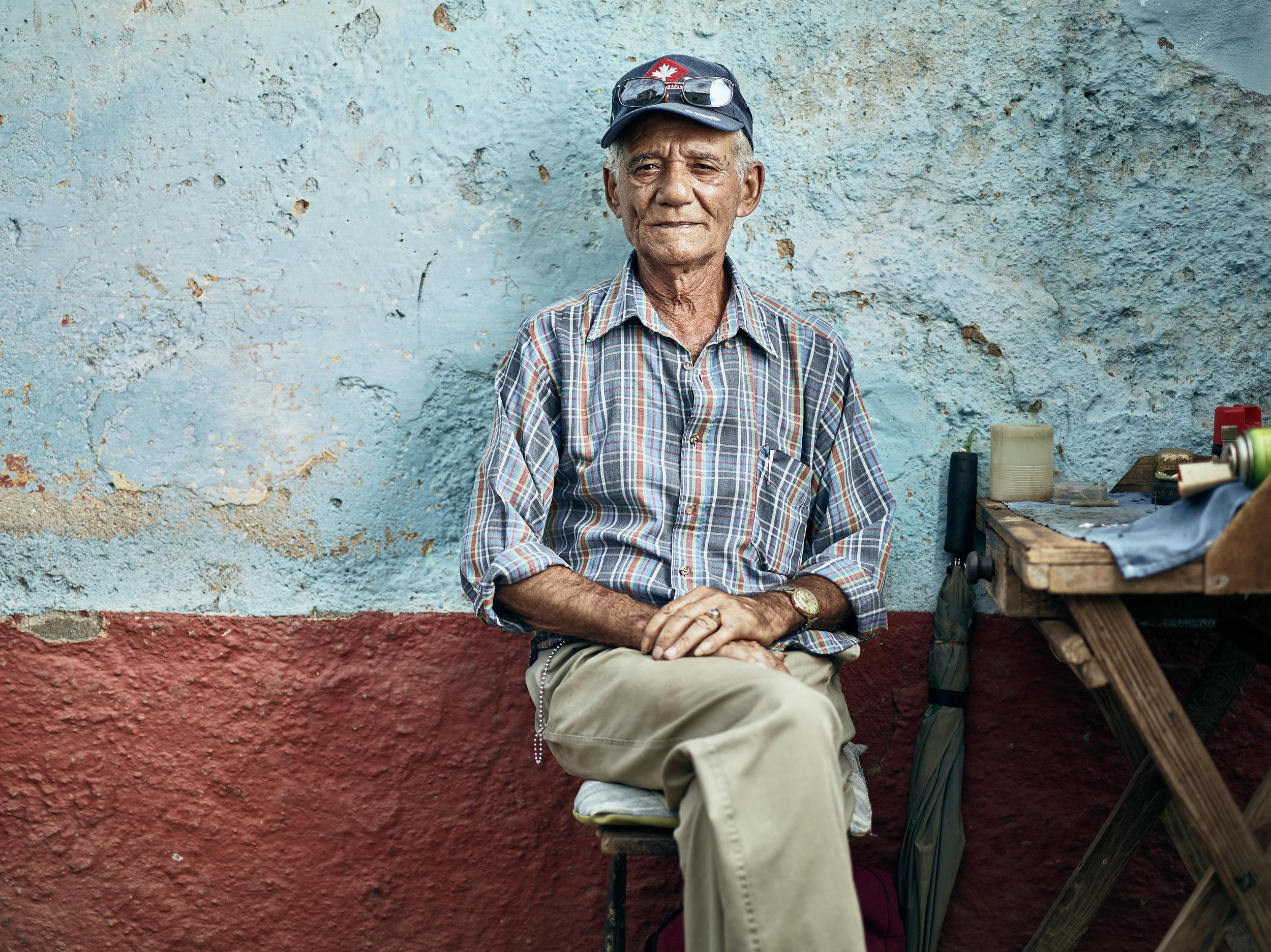 Cuba 2016117.jpg