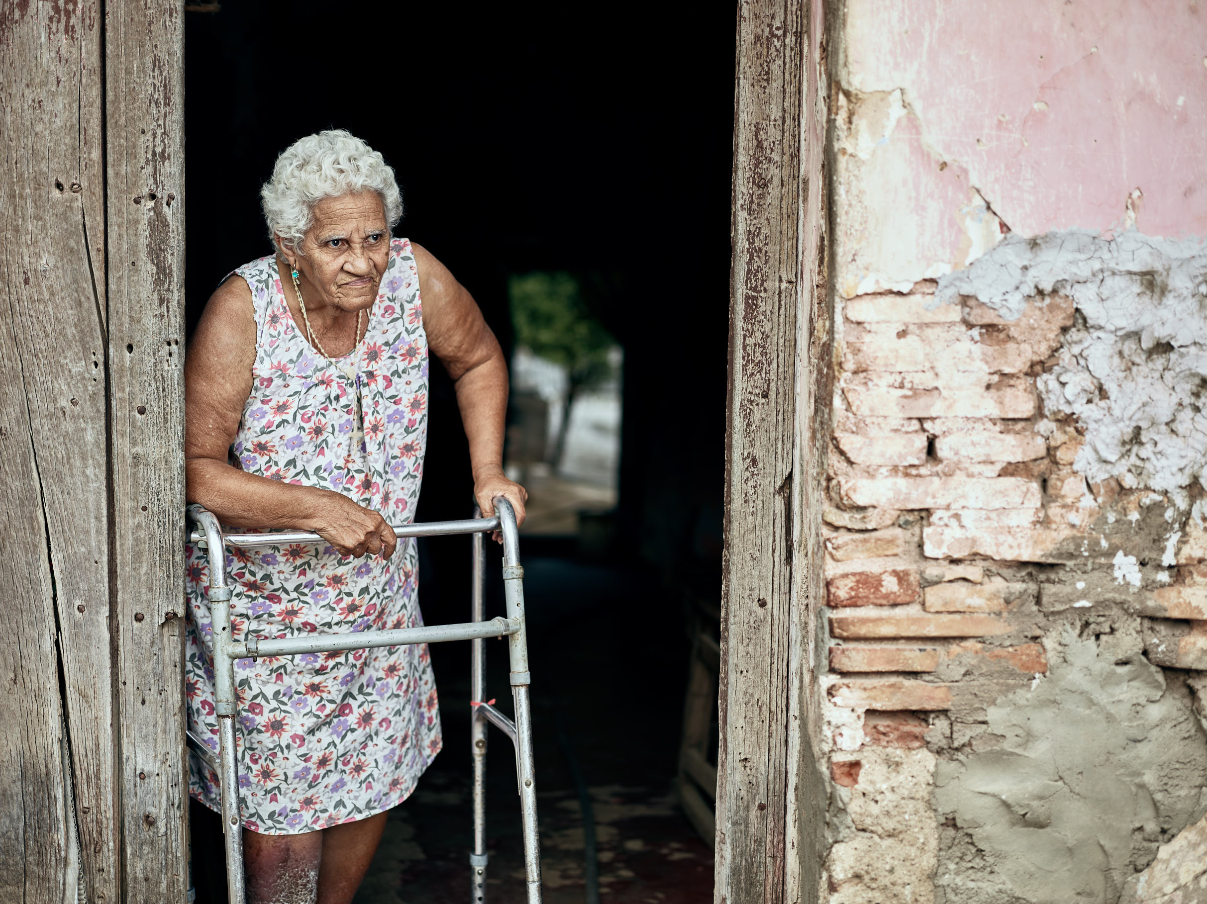 Cuba 2016125.jpg