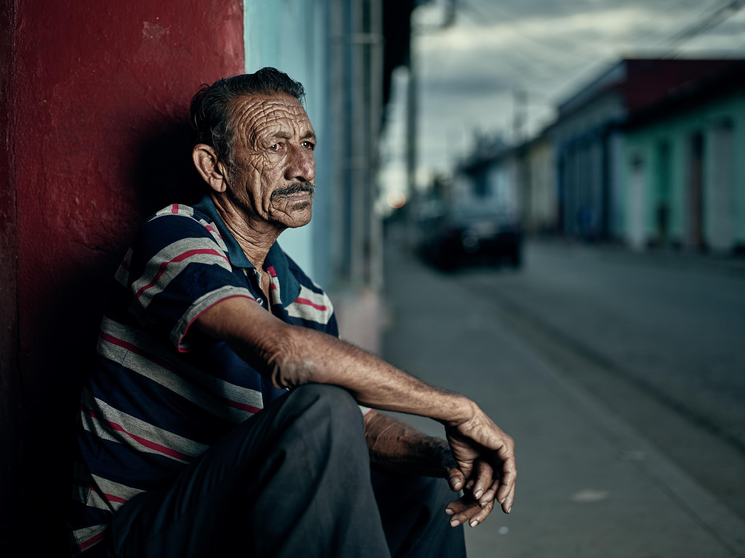 Cuba 2016184.jpg