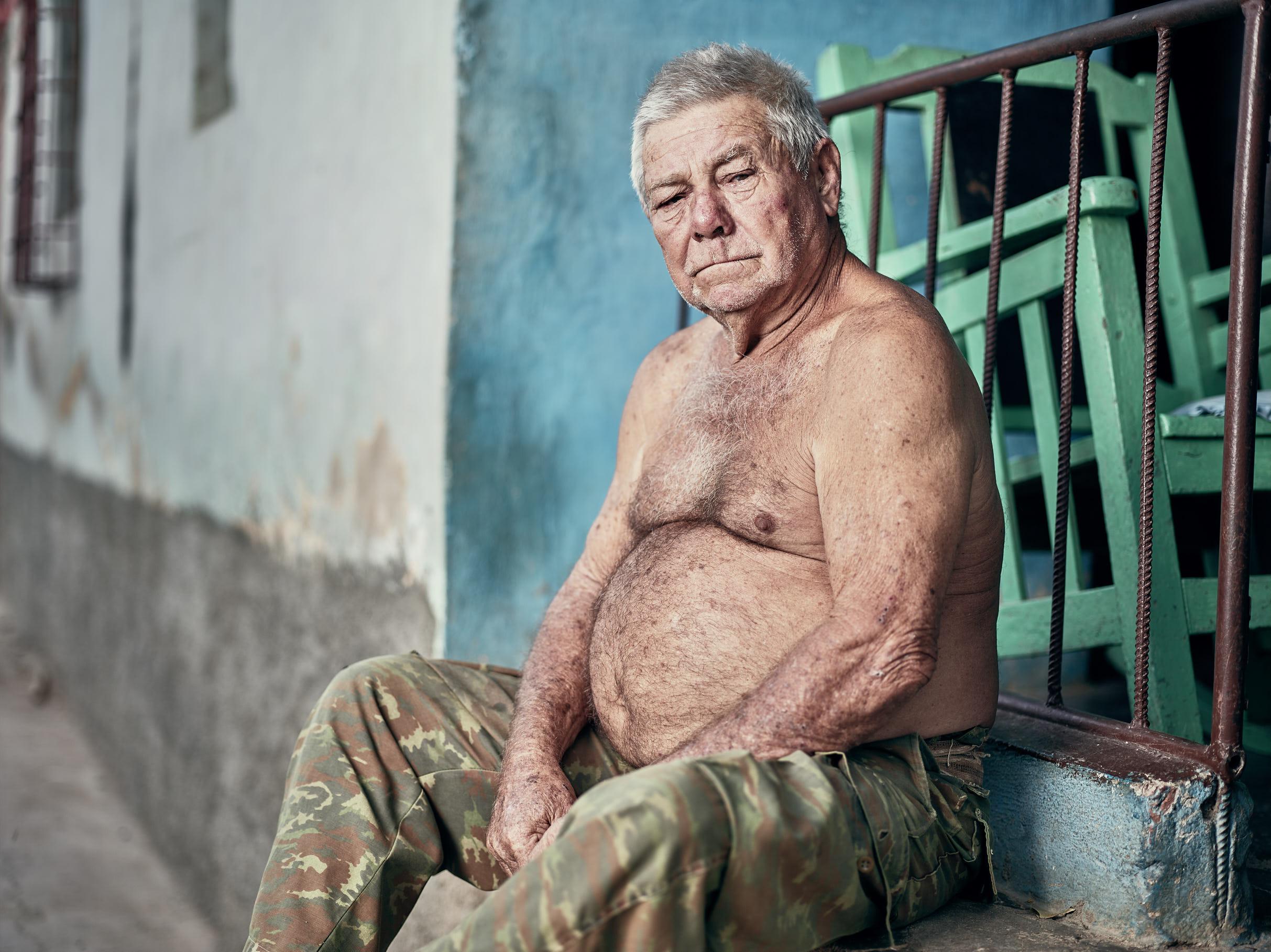 Cuba 2016217.jpg