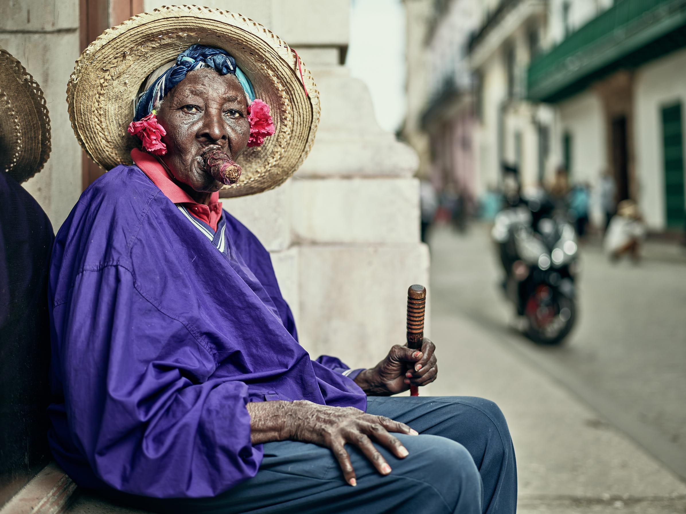 Cuba 2016246.jpg