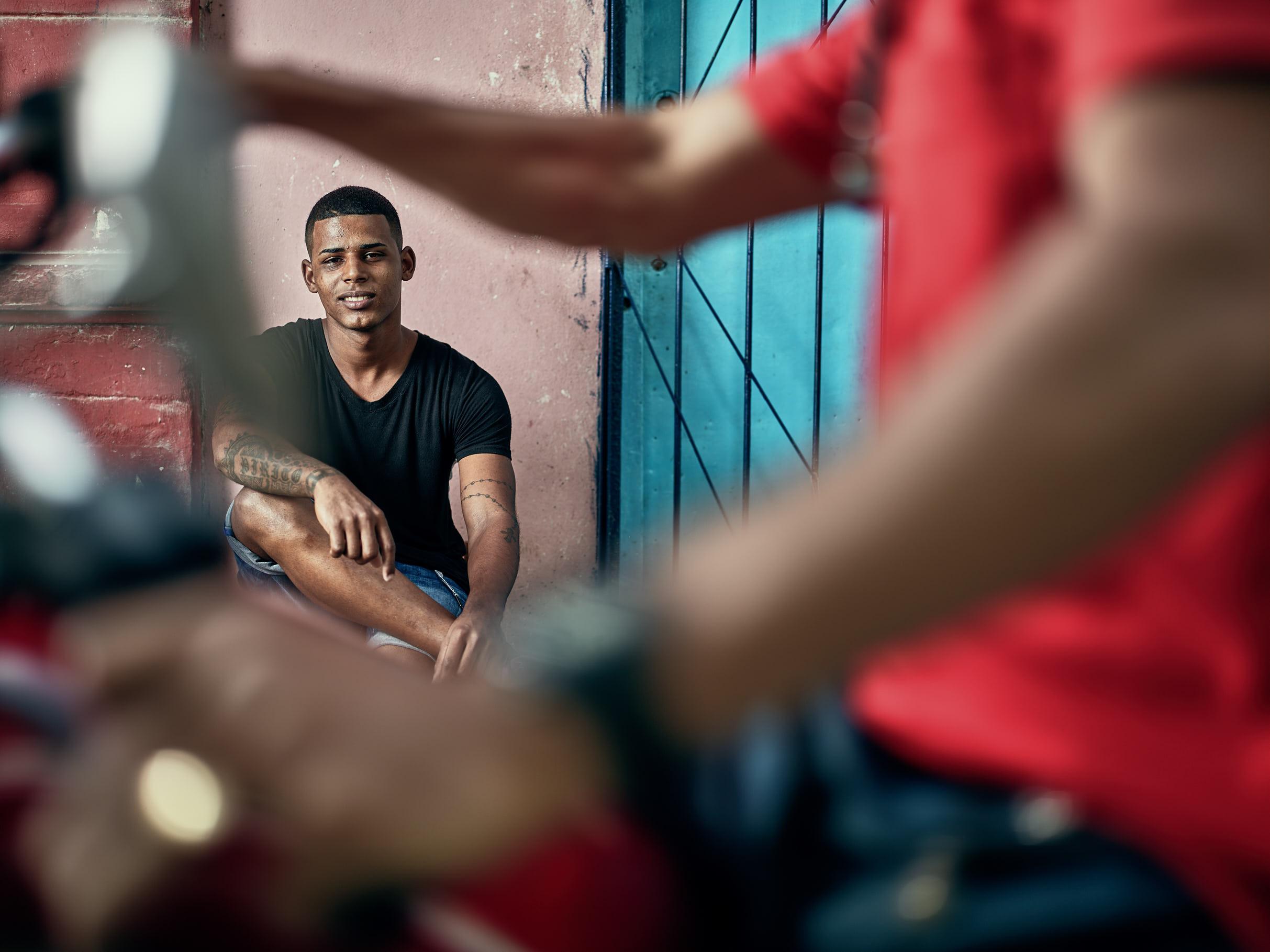 Cuba 2016275.jpg