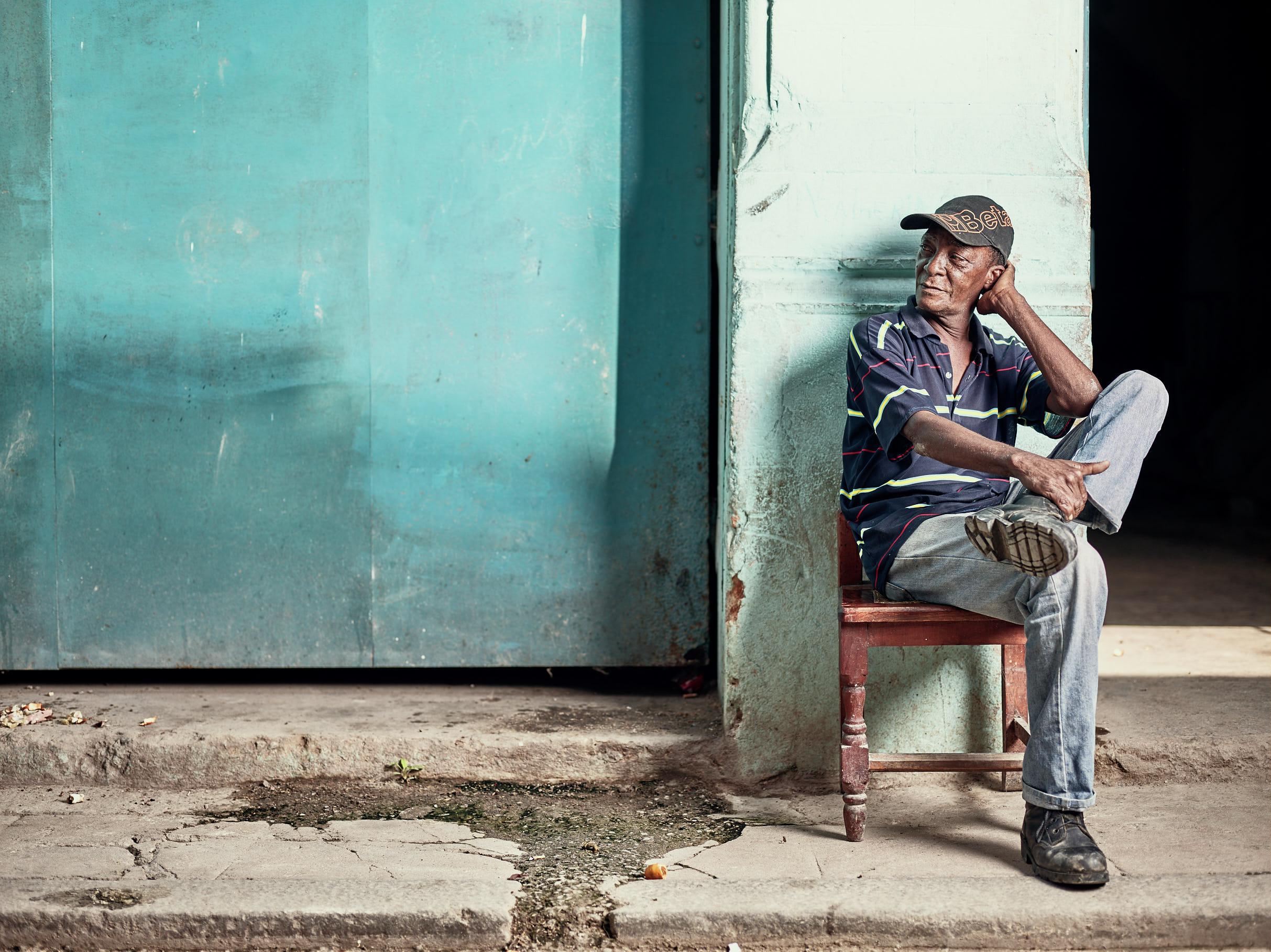 Cuba 2016292.jpg