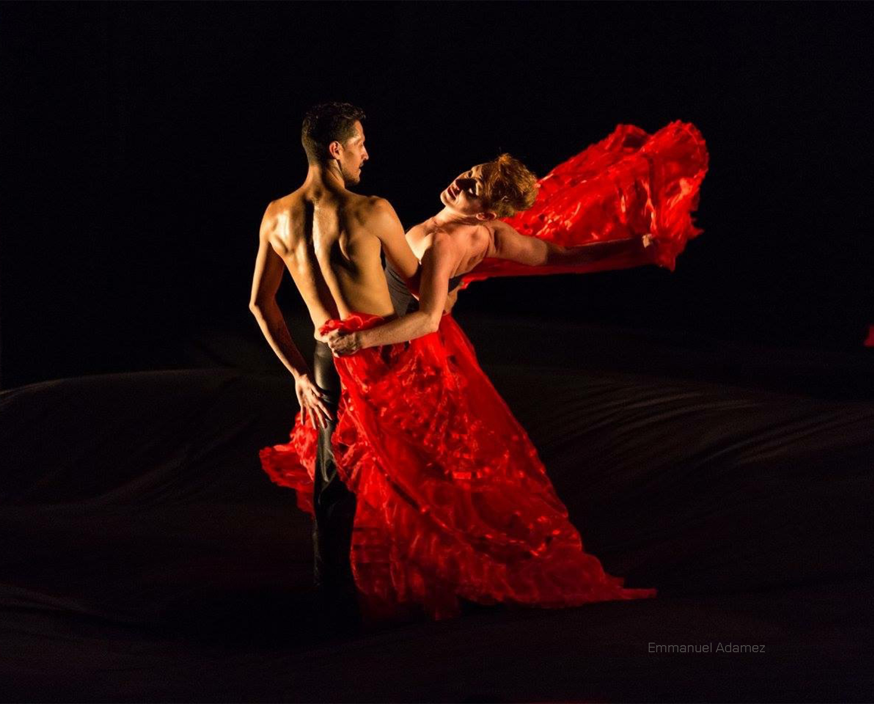 Red Dress Betto Emmanuel Adamez.jpg