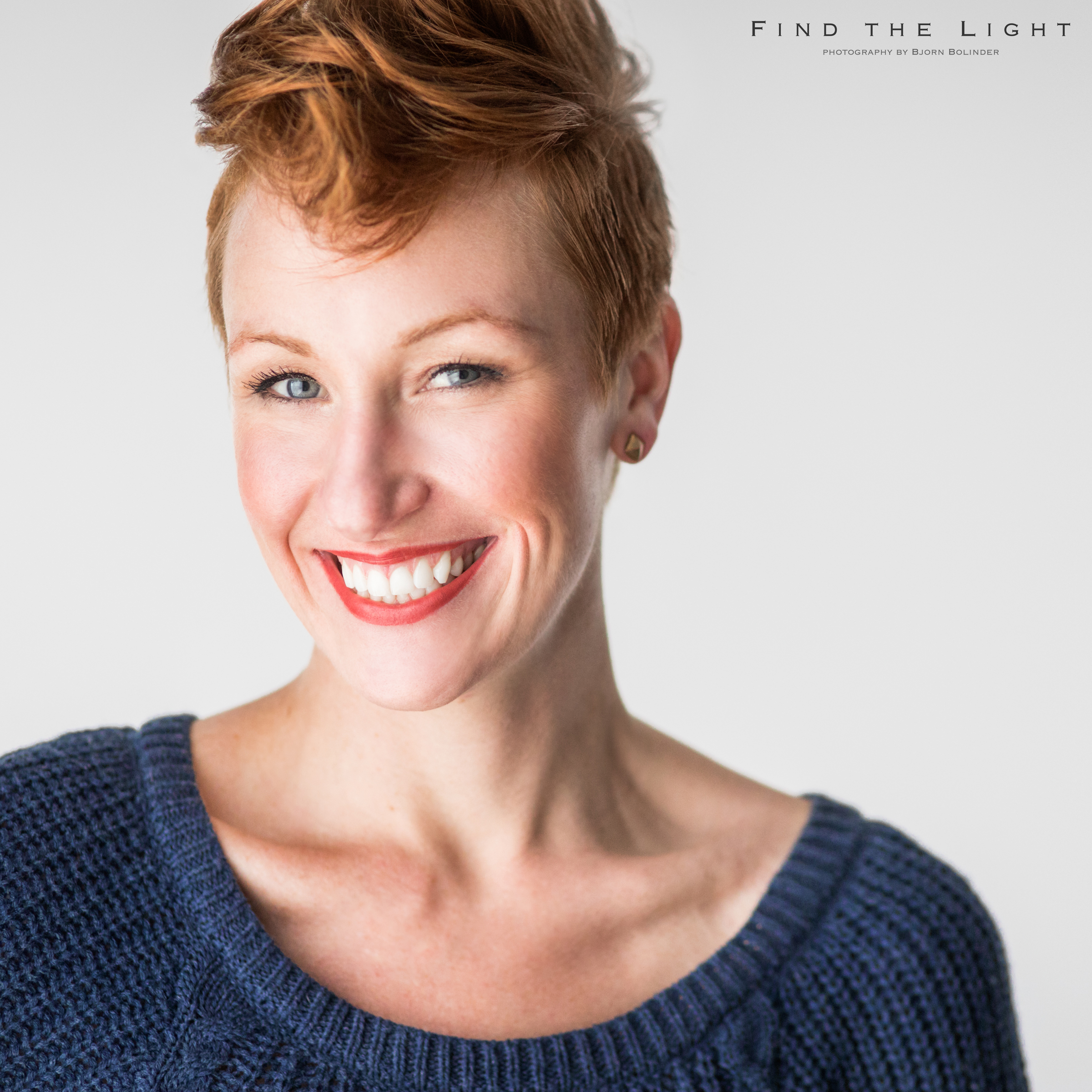 Nicole Erickson Sievers-40 Master Edit-3 WM.jpg