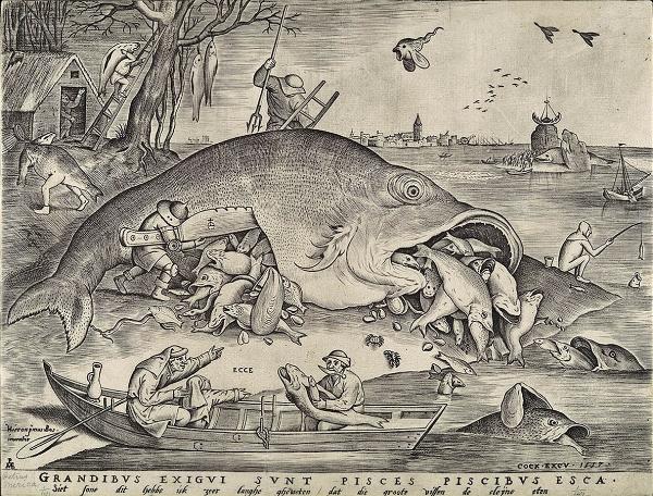 Bruegel big fish.jpg