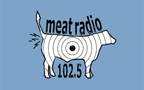 The Other MeatRadio
