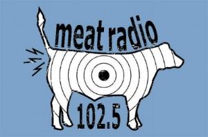 OtherMeatRadio.jpg