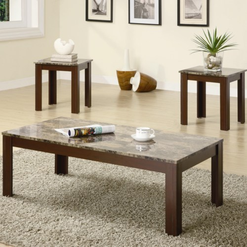 products-coaster-color-3 piece occasional table sets_700395-b.jpg