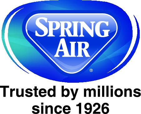 Spring Air Logo.jpg