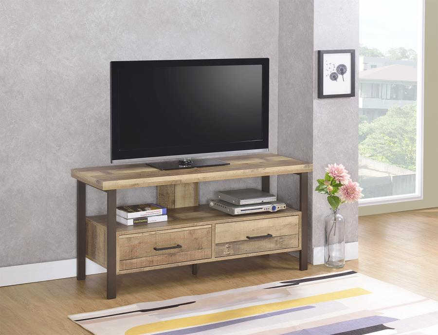 "Entertainment Stand (60"") $219.00"