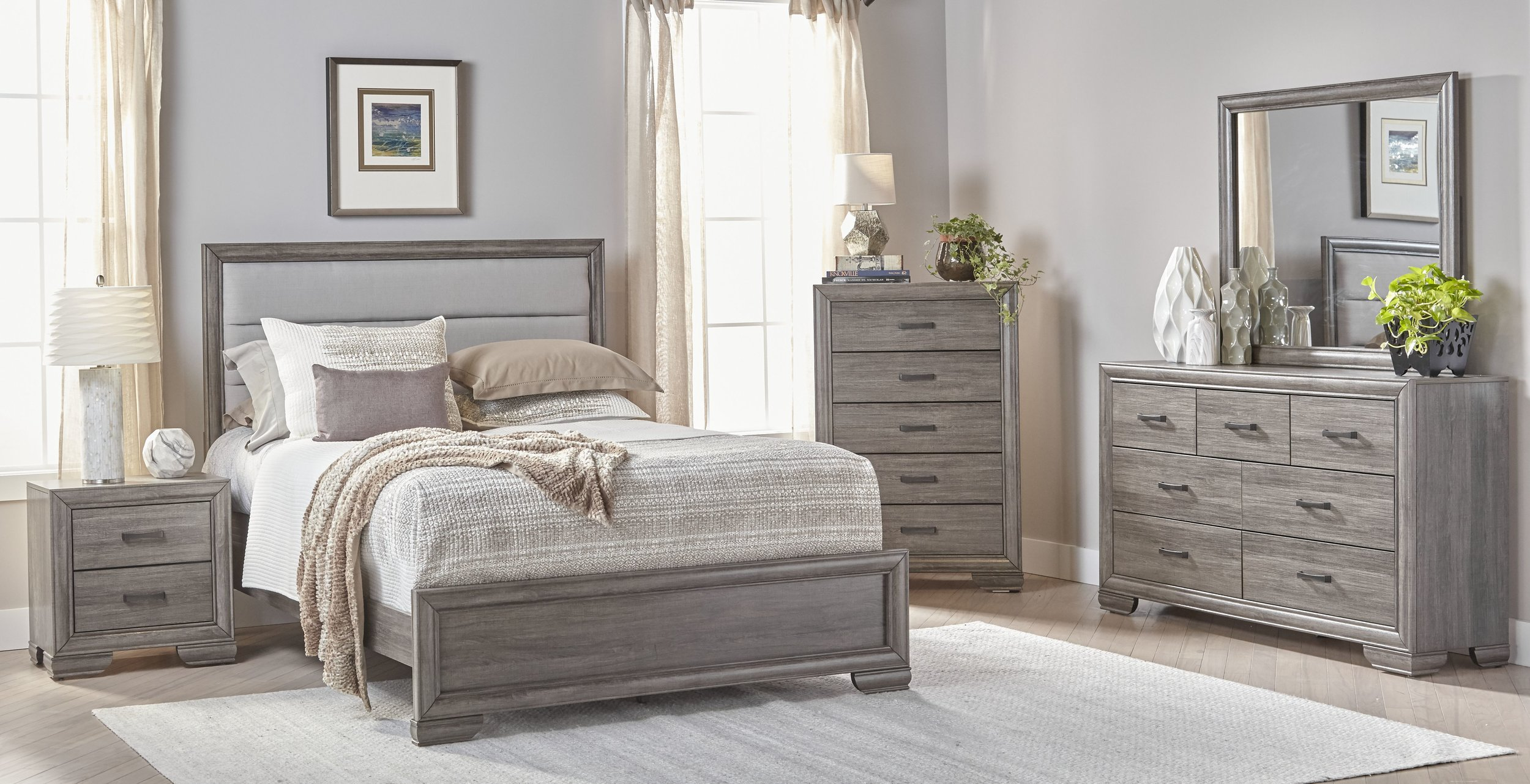 Freds Furniture Co Erie Pa Furniture Mattress Local