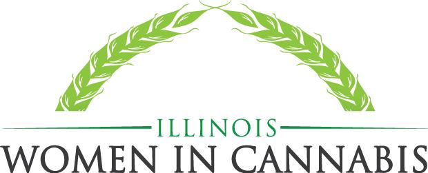 Member of IL Women in Cannabis