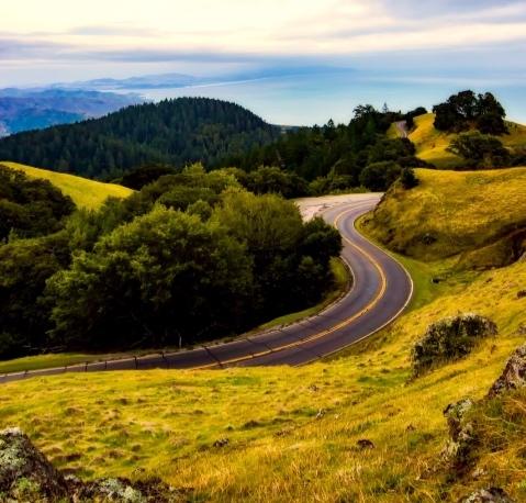 Landscape+Road+Mountain+-+480x720.jpg
