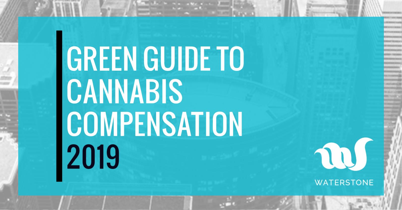 Cannabis-Survey-LI-Banner.png