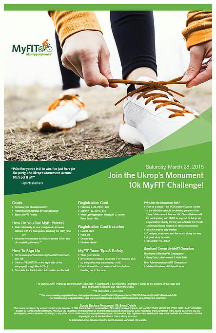 MyFIT-poster.jpg