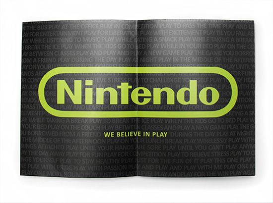 nintendo-play.jpg