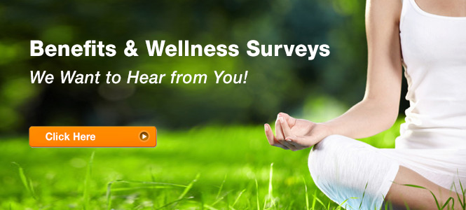 Wellness-Survey.jpg