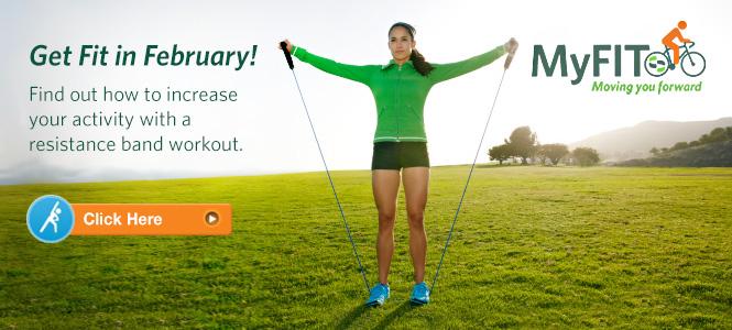 Wellness-Newsletter_2-14.jpg