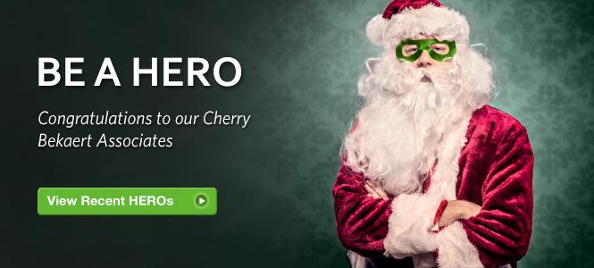 Hero-Santa.jpg
