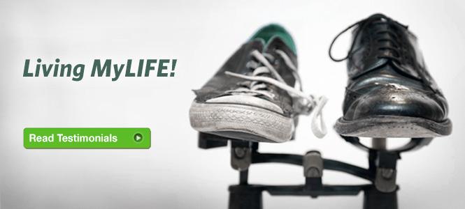 MyLife-testimonials.jpg