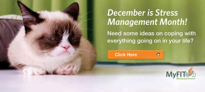 Stress-Management-Month.jpg