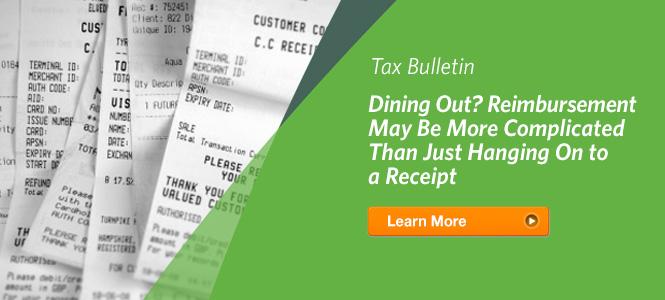 TaxBulletin_DiningRegs.jpg