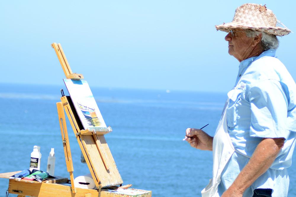 LaJolla-Painter.jpg