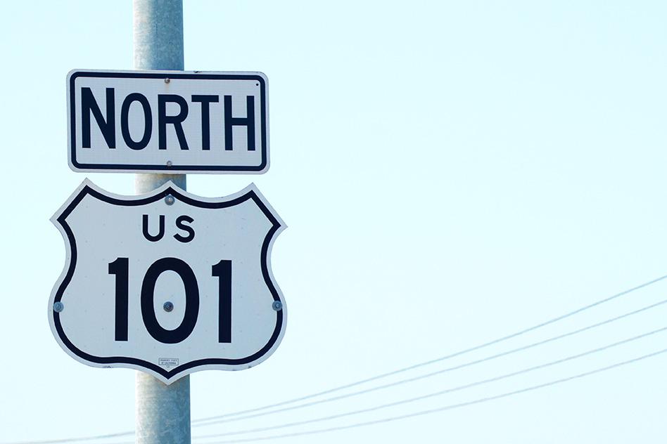 Sign-North101.jpg