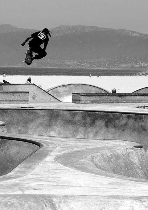 Skater-03.jpg